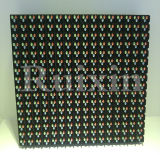 베스트셀러 옥외 풀 컬러 LED 모듈 위원회 스크린 P10 RGB 발광 다이오드 표시 모듈