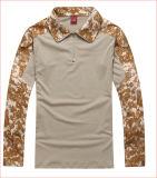 Qualitäts-Armee unter Schutzkleidung-Kampf-Hemd