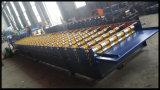 中国の製造者のDixinの熱い販売の1050年のIbrの屋根はBellaによって機械の形成を冷間圧延する