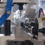 Copiare la contornitrice per i portelli di alluminio