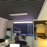 Schermo di visualizzazione dell'interno della sala riunioni P4 di colore completo video LED