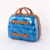 ABSはトロリー荷物袋のために包装する