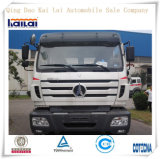 Beiben Ng80 380HP Dirty Tractor Truck for