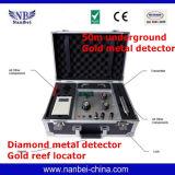 Heißer Verkaufs-Goldriff-Detektor mit bestem Preis