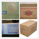 최신 판매 부식방지제 칼륨 소르빈산염