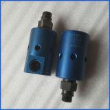 Тип соединение HD воды Dn 6-100 роторное