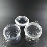 ペットKilnerの瓶のメーソンジャー150ml/200ml/350ml/500ml (NJ20)