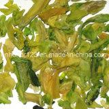 Trieuse de couleur polychrome de grande précision de CCD pour les légumes déshydratés
