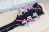 Тип Lp изготовленный на заказ/гитара Afanti электрическая (CST-216)