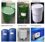 Nicht stellt GVO-Sojabohnenöl-Lezithin-Puder her