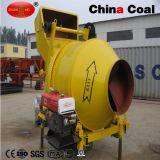 Elektrischer Dieselkleber-Mischer des betonmischer-Jzr350