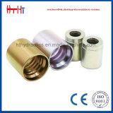 Gemaakt in Metalen kap van de Pijp van China de Hydraulische met Concurrerende Prijs (01400)