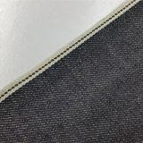 Denim-Jeans-Gewebe 100% der Baumwolle12oz auf lager11171