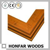 Modanatura di legno all'ingrosso della cornice della fabbrica
