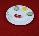 Nuova porcellana dell'insieme di pranzo di modo, articoli per la tavola di ceramica, articoli per la tavola della porcellana