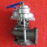 Turbocompresor para RHB5-Water
