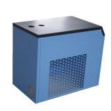 Caixa do metal de folha da alta qualidade (LFCR0233)