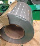 Bobina laminada do aço inoxidável (201 2B)