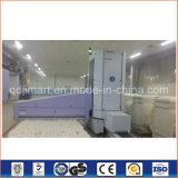 Комната и кардочесальные машины дуновения с аттестацией Ce&ISO9001