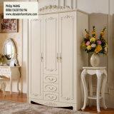 卸し業者の価格の高貴な様式の新しく標準的な寝室セット(6002)