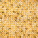 الصين [هيغقوليتي] ذهبيّة زجاجيّة فنّ فسيفساء ([فمو3655])