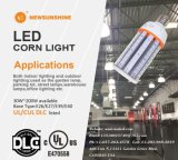 120W Dlc Listed Post Top Highbay Lighting