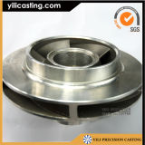 Impeller Closed Used per Water Pump, Water Pump Impeller