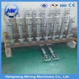 Splitser van de Rots van de Fabrikanten van China de Hydraulische