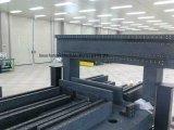 Granit-mechanische Bauteile für Präzisions-Maschinen
