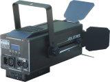 中国の安い専門のズームレンズ60Wは白いスタジオの写真撮影フラットパネルLEDのビデオライトを冷却する