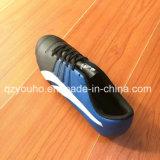 Neue Art-Fußball-Schuhe mit guter Qualität