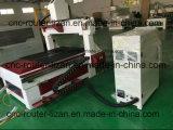 Миниый инструмент Nm-1212 машинного оборудования Woodworking CNC
