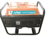 Générateur d'essence de qualité de Fy1500-1professional