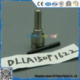 Dlla150p1622 Boschの共通の柵ディーゼルポンプ注入器のノズル