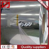Gli standard di ASTM B-209 3000 serie hanno impresso la bobina di alluminio