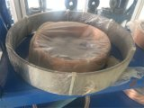 ガスによって保護される溶接のための熱い販売法Er70s-6ミグ溶接ワイヤー