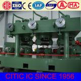Matériel de matériau de construction de Citic IC redressant la machine