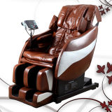 HD-8006 Inversion и Zero Gravity Massage Chair