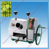 De hete Machine van Juicer van het Suikerriet van de Verkoop
