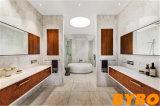 Классическая деревянная ванна Vantity отделки Veneer (BY-B-13)