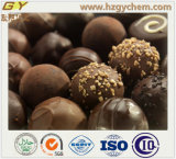 Ingrediente del chocolate poliglicerol ácido polirricinoléico, PGPR de China
