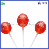 High Speed Various Package Ball Lollipop Candy Depositing Line
