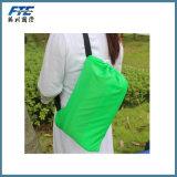 Sofá inflable impermeable inflable rápido el dormir con el bolsillo