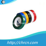 Migliore nastro di PVC elettrico di vendita dell'isolamento