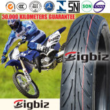 Populair Patroon 2.50-16 van de Verkoop van China de Banden van de Motorfiets voor de Markt van Tanzania