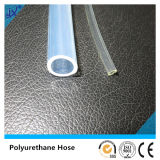 Boyau de polyuréthane de qualité supérieure avec la conformité de GV