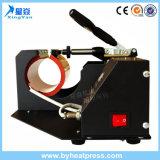 Xy-012A-2 nuevo tipo máquina del traspaso térmico de la prensa del calor de la taza
