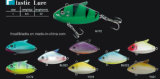 Pêchant l'attrait - attrait en plastique - amorce - palan de pêche de Stosh- Pbhs3110 Serie