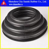 Kundenspezifische Staub-Beweis-Gummiaufladungen von der China-Fabrik