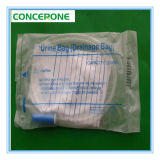 Hospital médical Urine Bag pour Adult